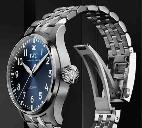 深圳万国维修中心-手表配戴久了不保养会怎么样呢?(图)